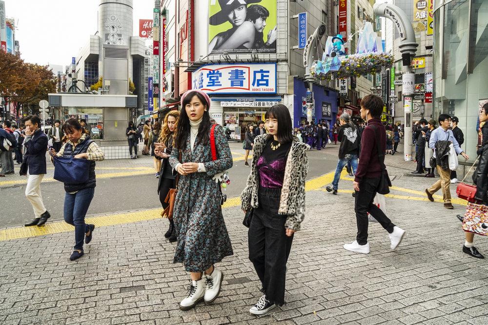 japan_city.jpg