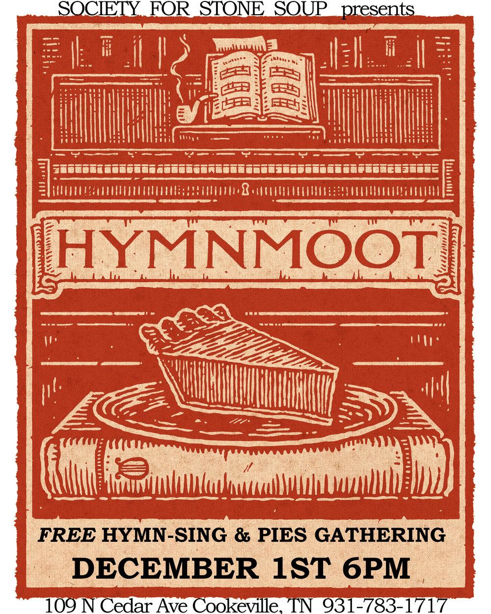 Hymnmoot-Poster.jpg