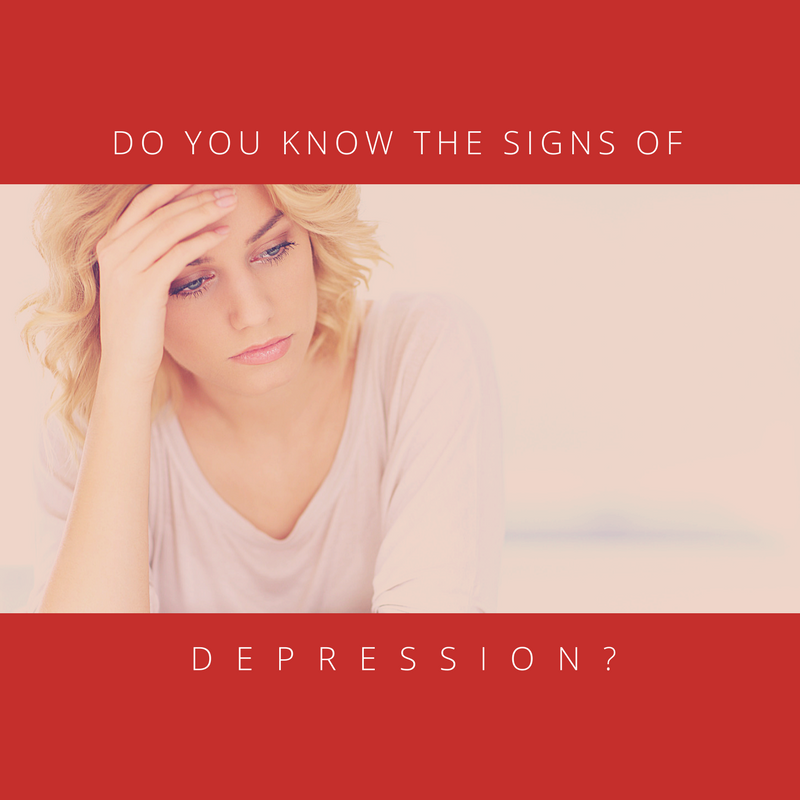Depression (2).png