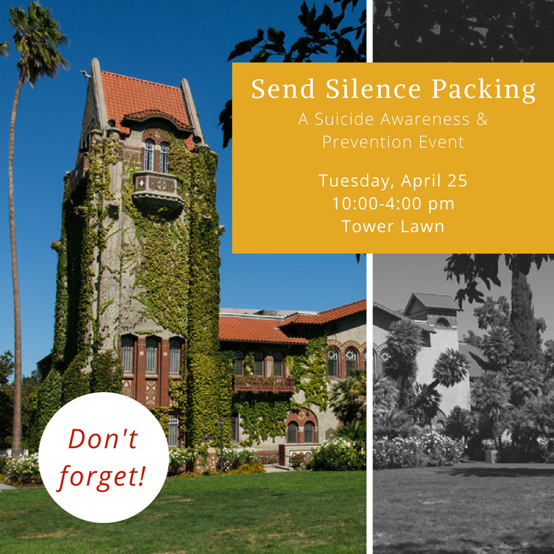 Send Silence Packing - Reminder (1).png