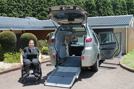 Sybilla McIntosh-disability-vehicle-hire.JPG