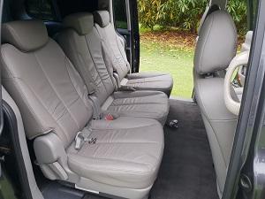 carnival-rear-seats.jpg