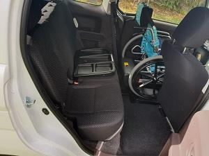 porte-rear-seats.jpg