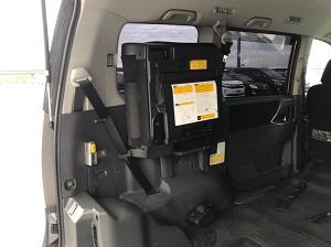 noah-rearseat.jpg