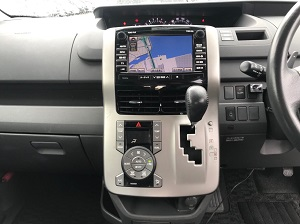 noah-stereo.jpg