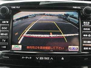 noah-zrr70-reverse-camera.jpg