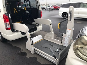 hiace-wheelchair-loader.jpg