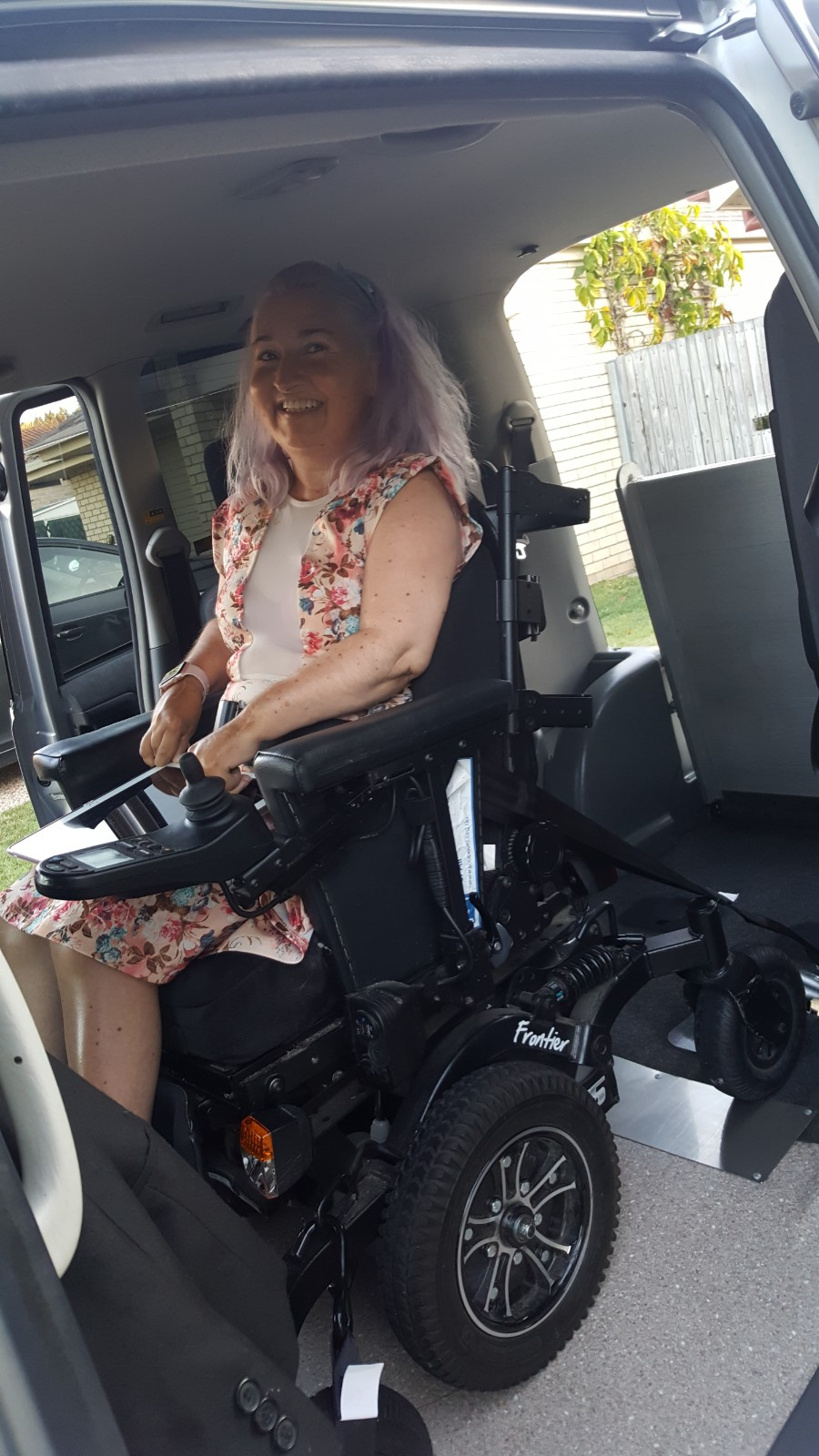 lisa-electric-wheelchair.jpg