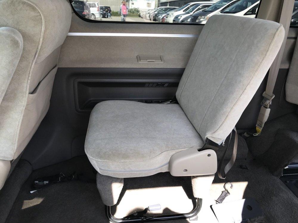 modelista-rearseats.jpg