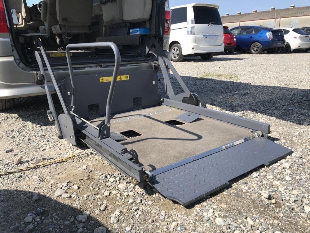 modelista-rear-lift.jpg