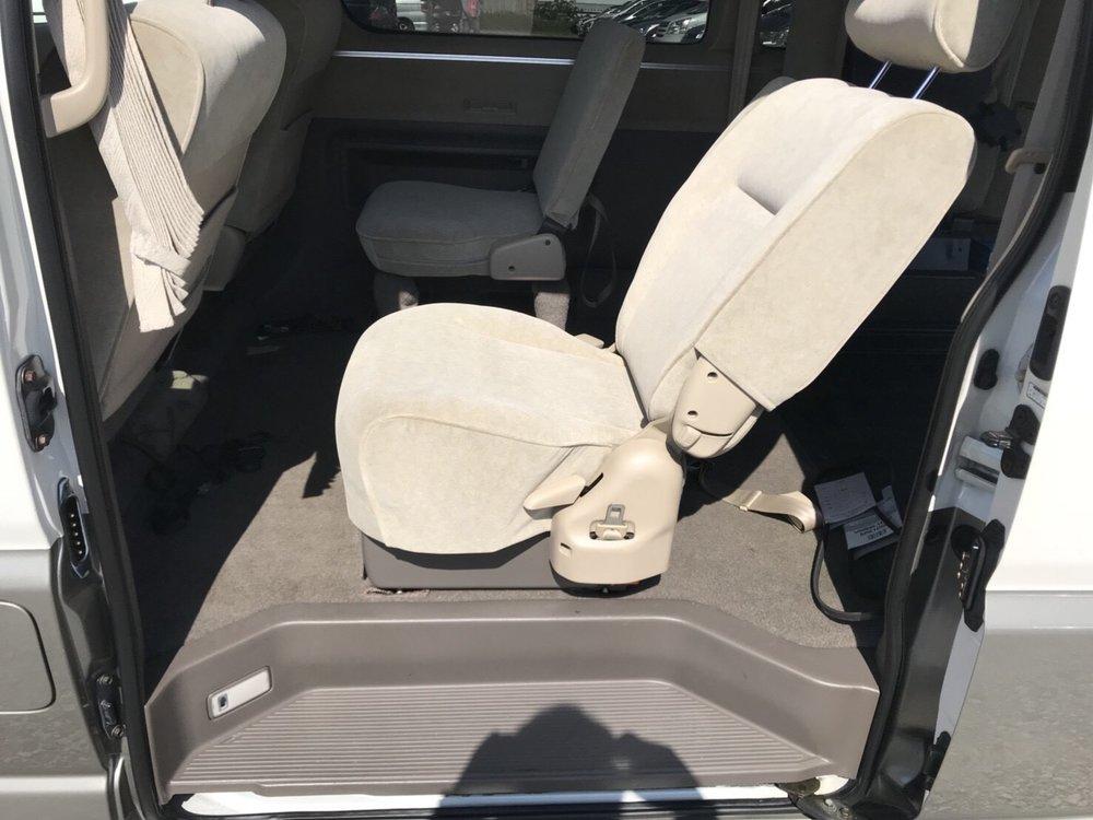 modelista-rear-seats.jpg
