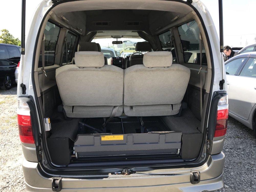 modelista-rearseats-down.jpg