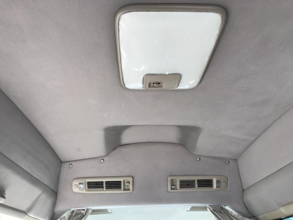 modelista-roof-inside.jpg