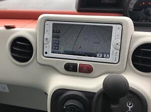 toyota-porte-navigation-system.jpg