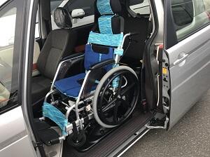 toyota-porte-wheelchair-in.jpg