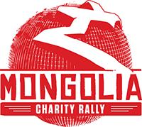 charityrallies_mongolia_logo-620x555.png