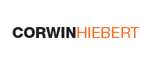 corwin_h.jpg