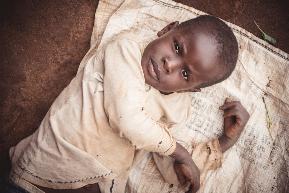 Africa_portrait-10