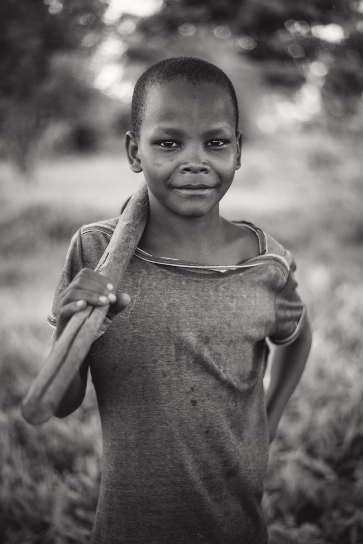 Africa_portrait-11
