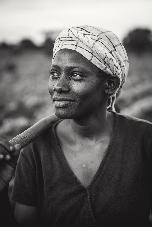 Africa_portrait-12