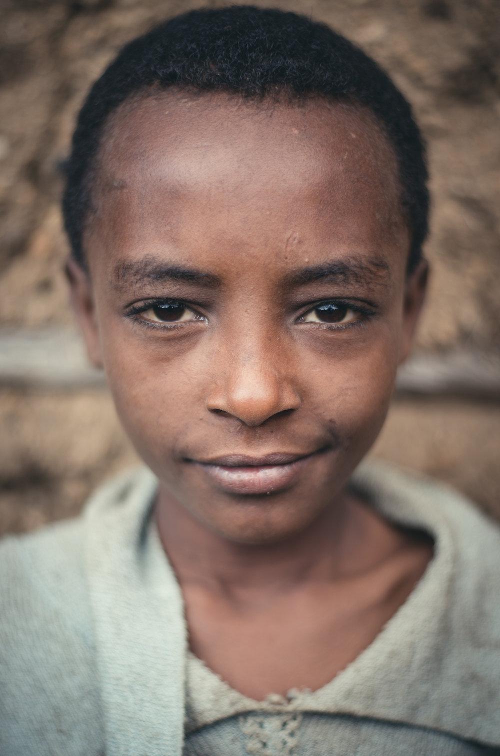 Africa_portrait-4