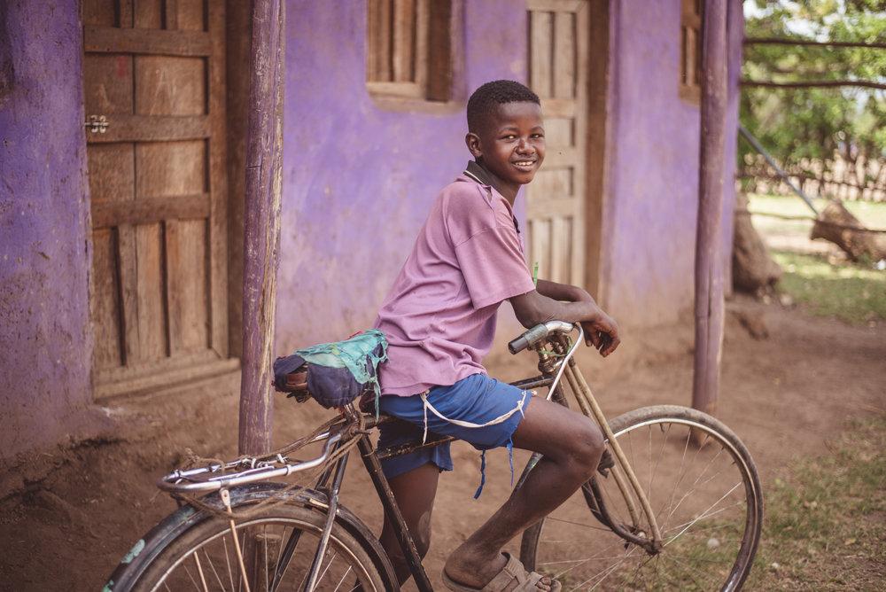 Africa_portrait-6.jpg