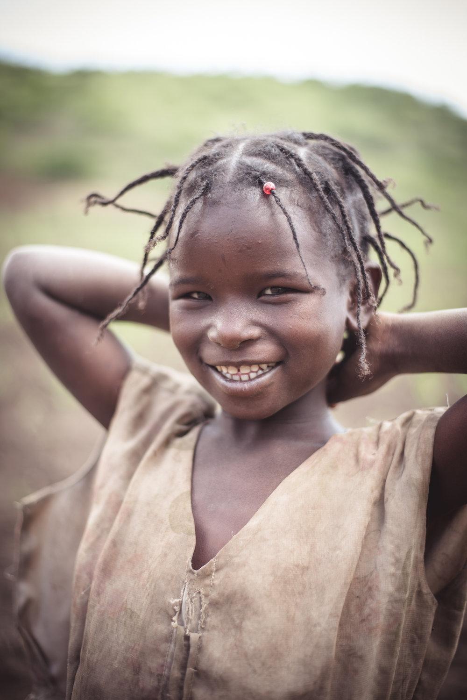 Africa_portrait-7