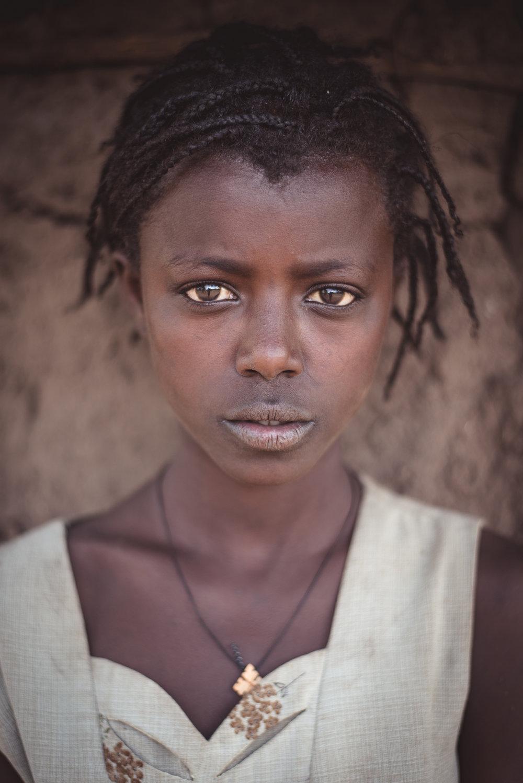 Africa_portrait-8