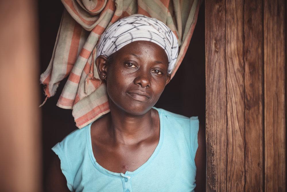 Africa_portrait-9.jpg