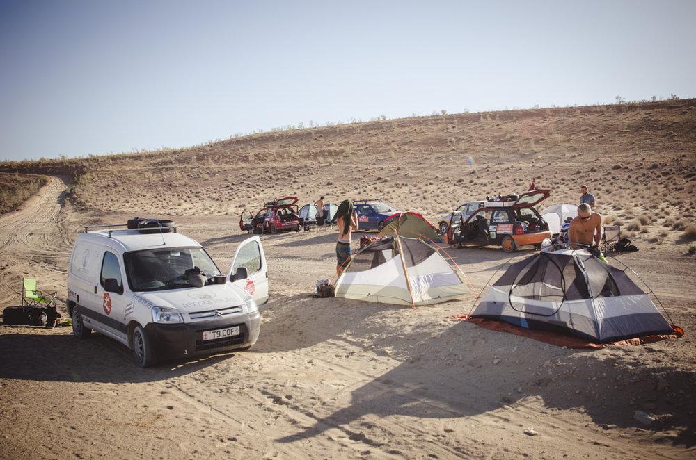 Mongolia_Rally_BTS-5