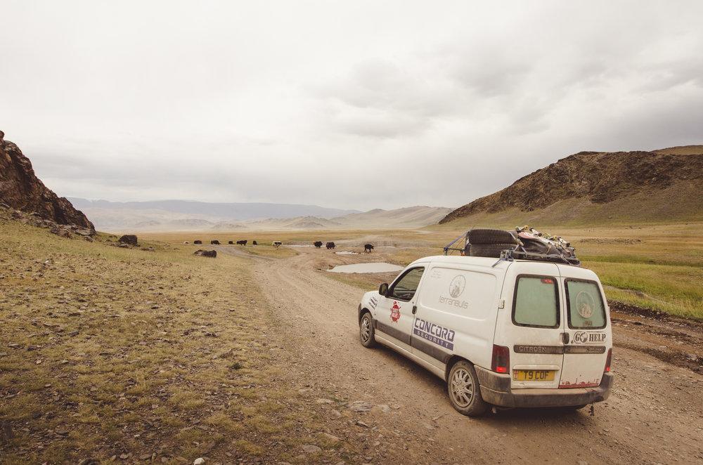 Mongol Rally-9.jpg