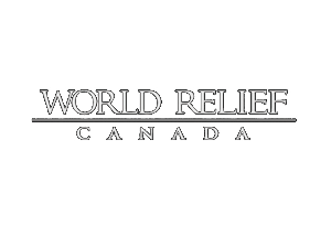 world_relief-white.png