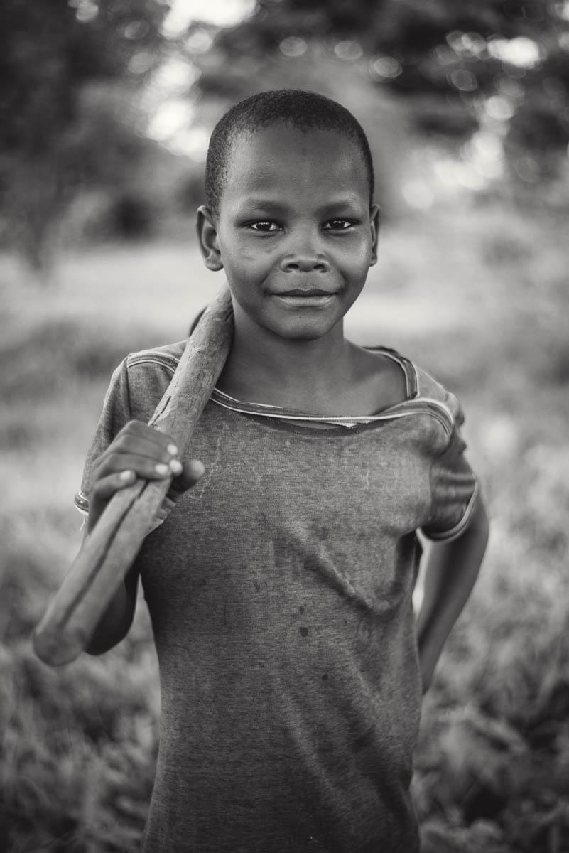 Africa-11.jpg