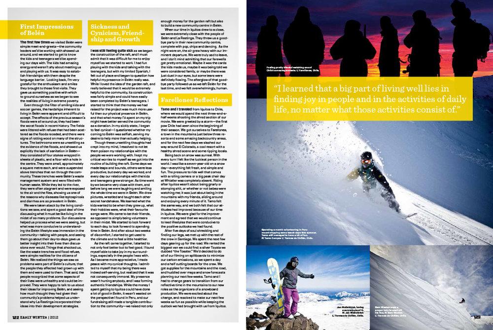 Snowboard Canada Article-4.jpg