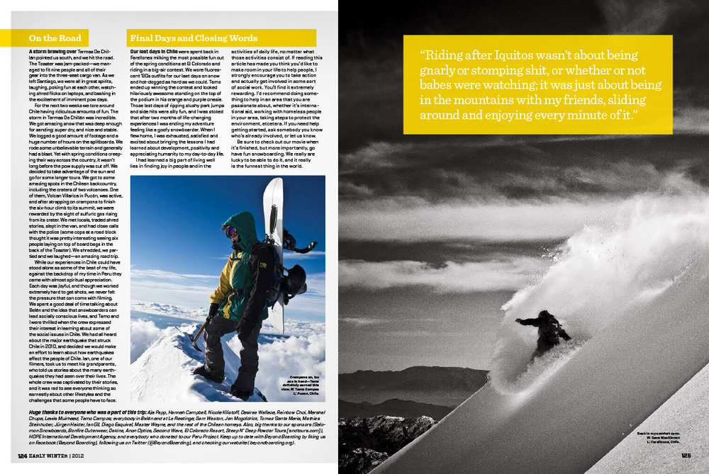 Snowboard Canada Article-5.jpg