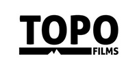 Topo films.png