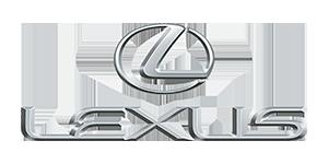 5DD Logo.png