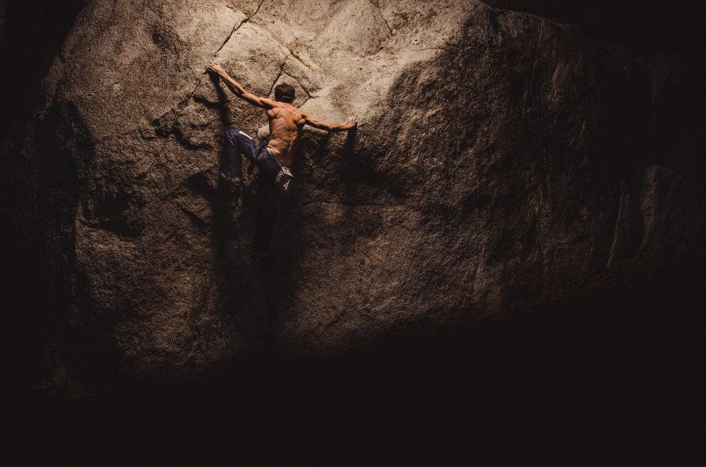 StuSmith_Climbing-3.jpg