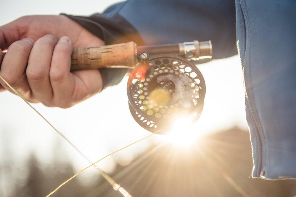Fly Fishing-2.jpg