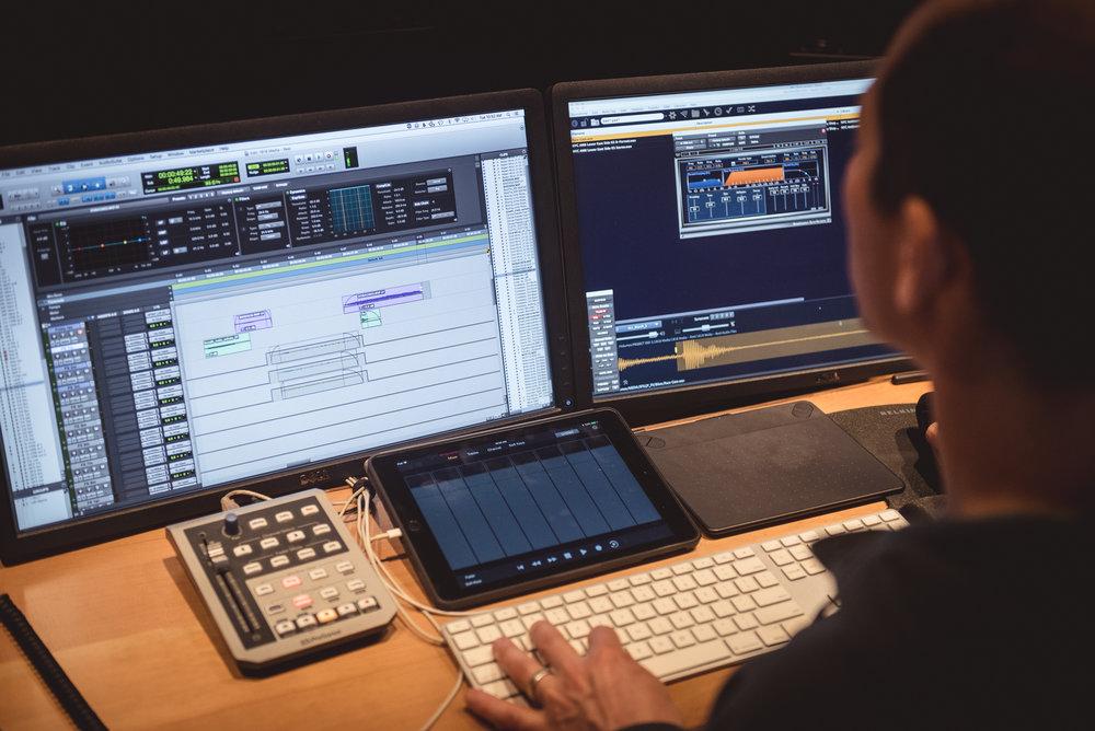Ridgeline Studios-1.jpg