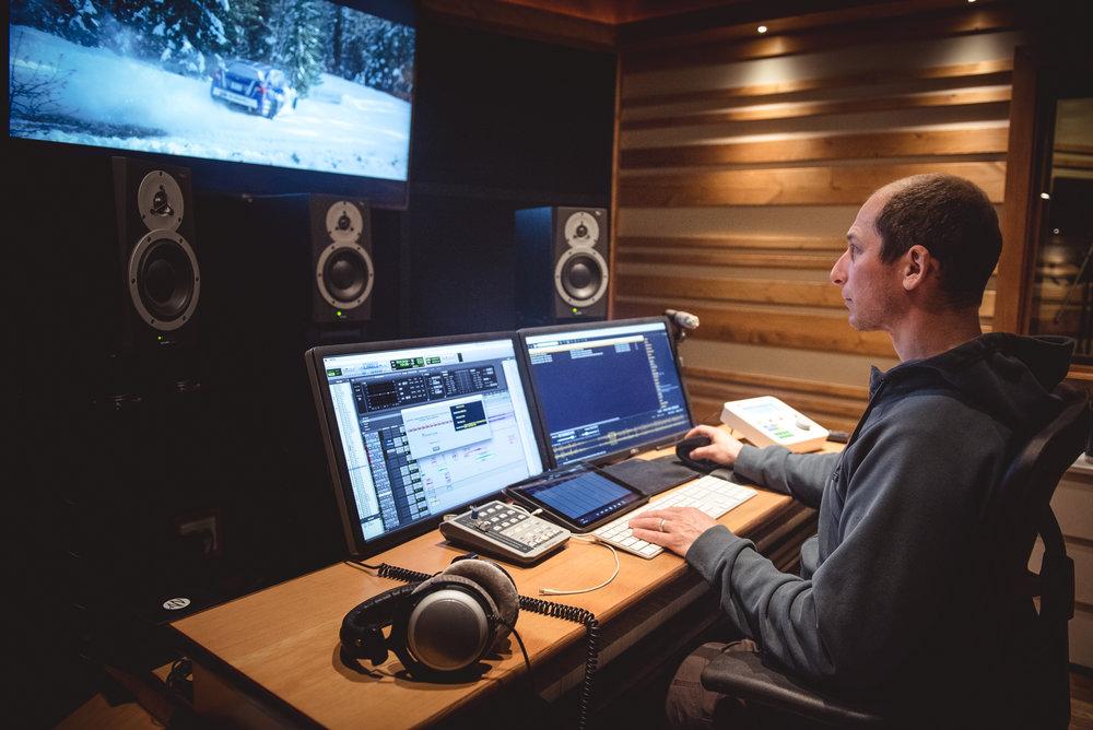 Ridgeline Studios-5.jpg