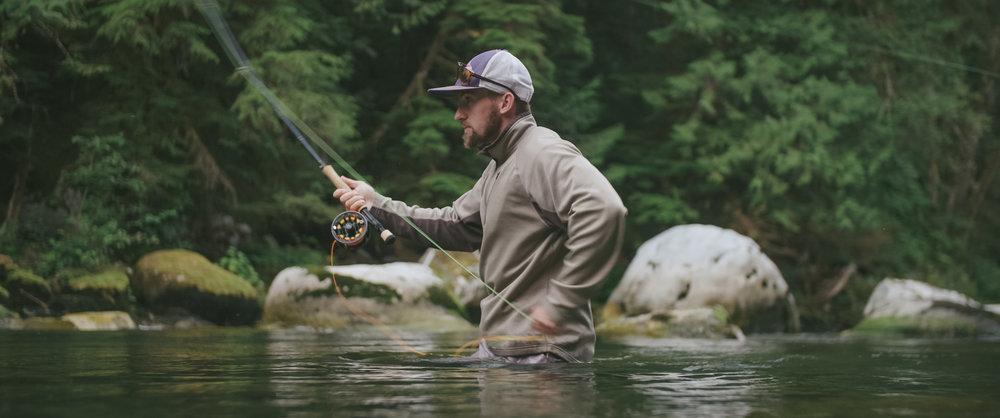 Fishing-2.jpg