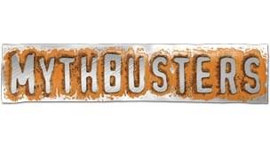 mythbusters-logo.jpg.ashx.jpeg