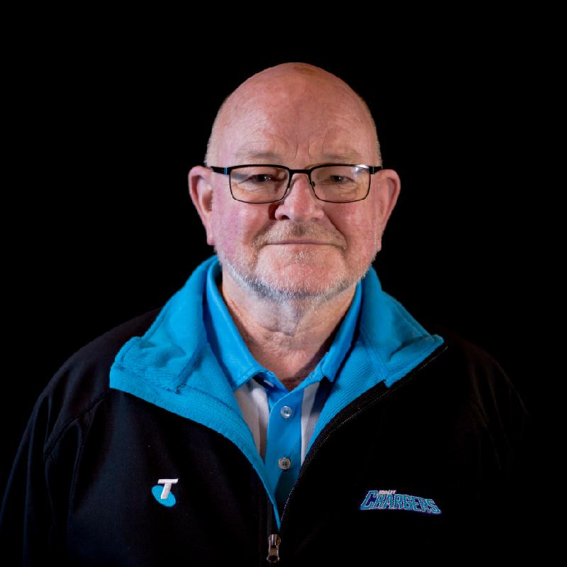 coaches_Bruce_chalmers.jpg