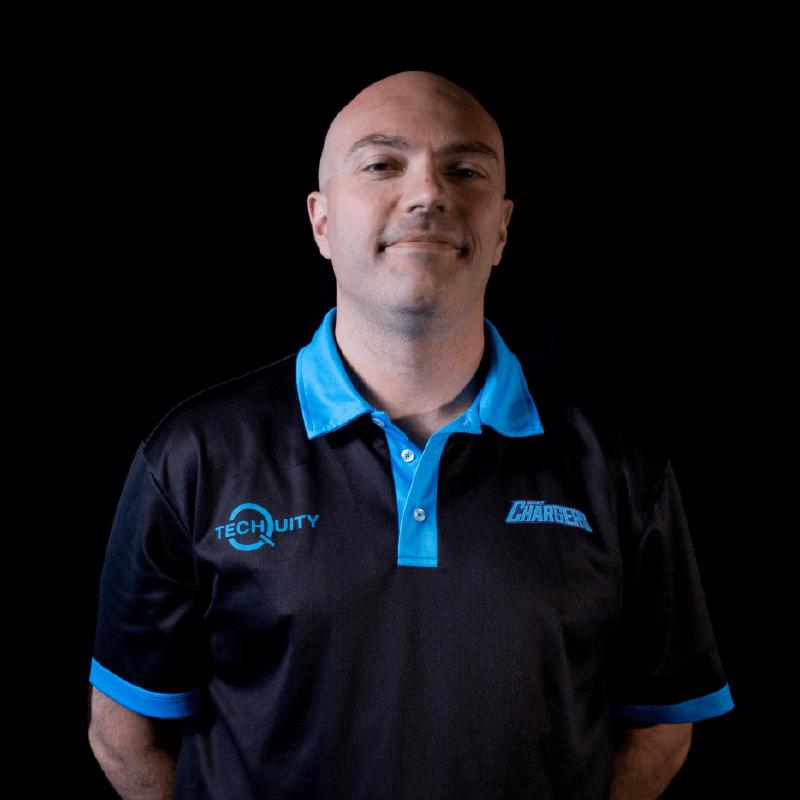 coaches_Adrian_Guisti.png