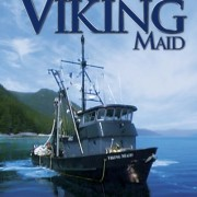The-Viking-Maid-Alaskan-Wild-Salmon-Fishing-DVD-0-180x180.jpg