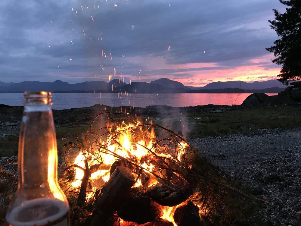 beach.fire.17.JPG