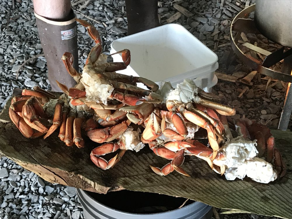 crab.feed.17.JPG