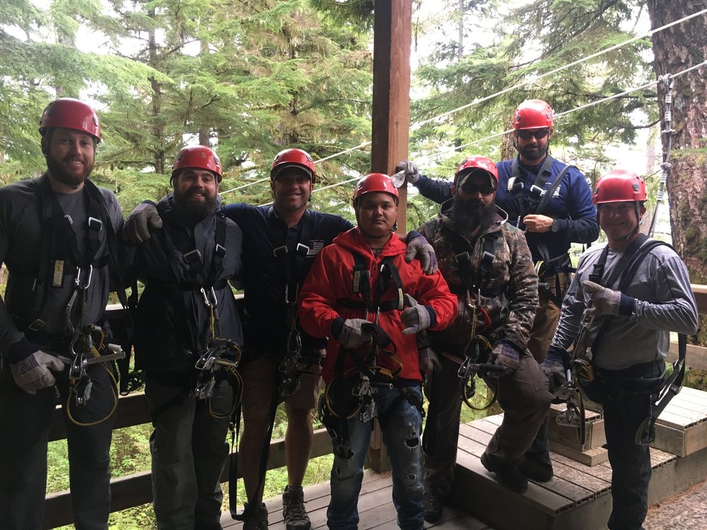 zipline.group.17.JPG