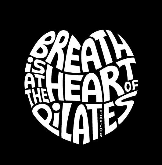 breathheart.jpg